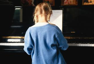 Piano lessons, guitar lessons, and voice lessons in Coventry, RI for children or adults. Any style, any level. Call today!